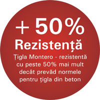 _50_montero_200px