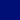 Albastru ultramarin RAL 5002