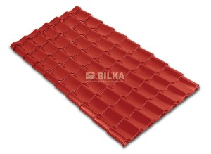 BILKA CLASICRAL-3000-lucios-01