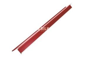 Bordura Fronton Sub Tigla RAL 3011 (1)