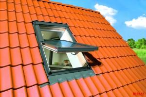 ferestre-cu-articulare-mediana-146