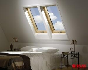 ferestre-cu-articulare-mediana-150