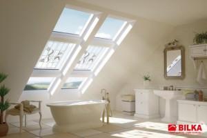 ferestre-cu-articulare-mediana-cu-rezistenta-ridicata-la-umezela-153