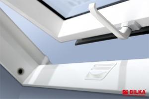 ferestre-cu-articulare-mediana-cu-rezistenta-ridicata-la-umezela-154