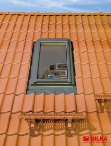 ferestre-de-acces-pe-acoperis-160