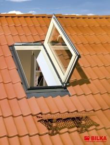 ferestre-de-acces-pe-acoperis-161