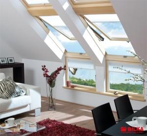 ferestre-fakro-cu-dubla-articulare-preselect-145