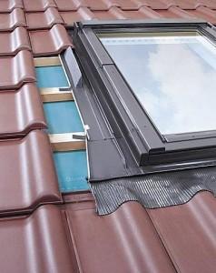 rame-de-etansare-pentru-ferestre-de-masarda-4924-min